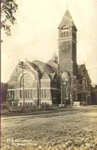 methodist_church_2a